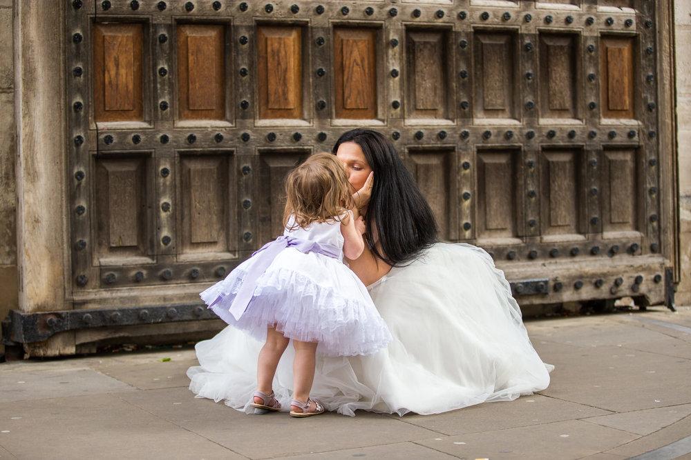 170429 - London-wedding-photographer-352.jpg
