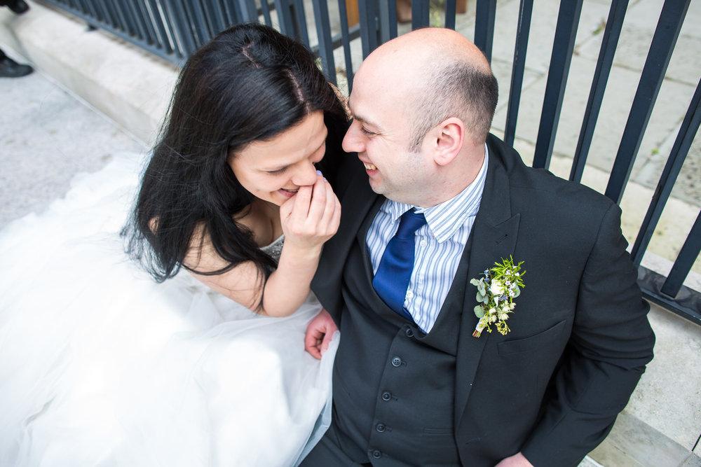 170429 - London-wedding-photographer-387.jpg