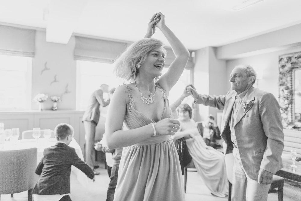 170429 - London-wedding-photographer-435.jpg