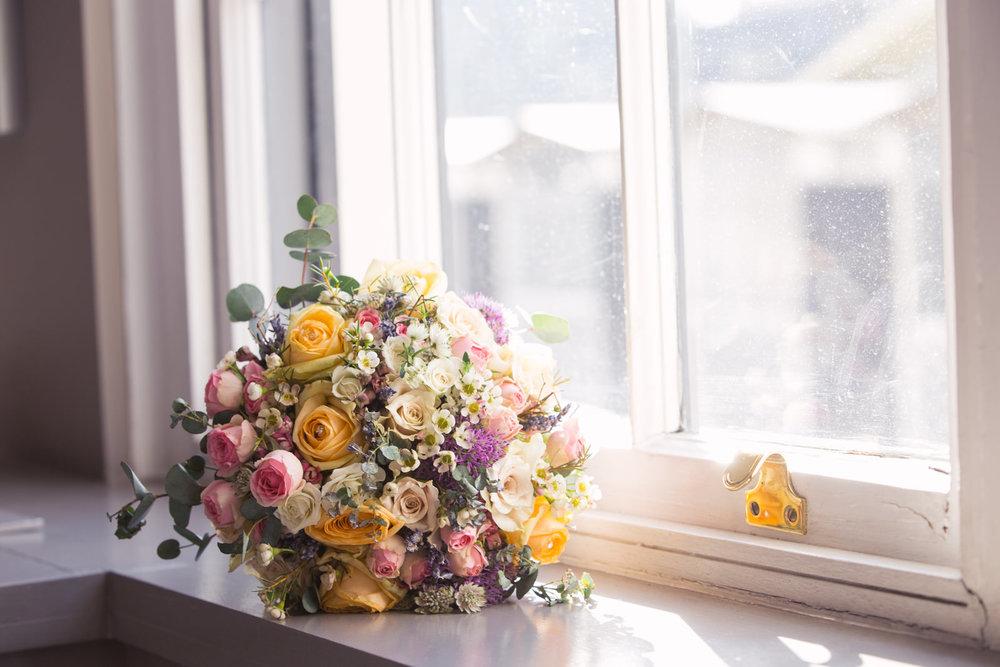 170429 - London-wedding-photographer-440.jpg