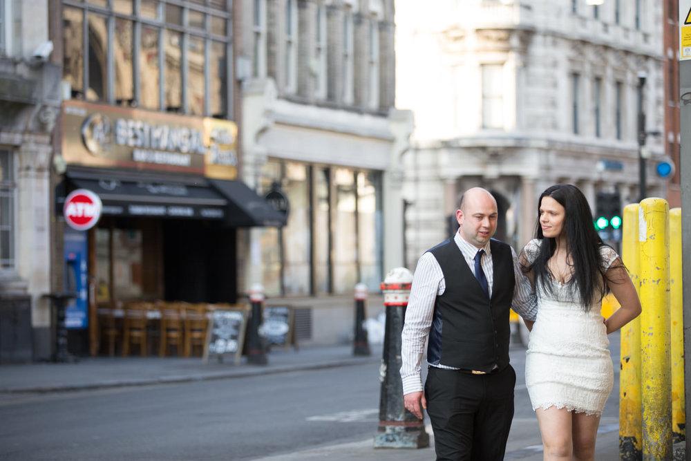 170429 - London-wedding-photographer-499.jpg