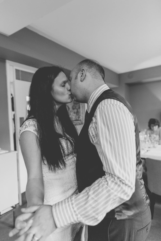 170429 - London-wedding-photographer-517.jpg