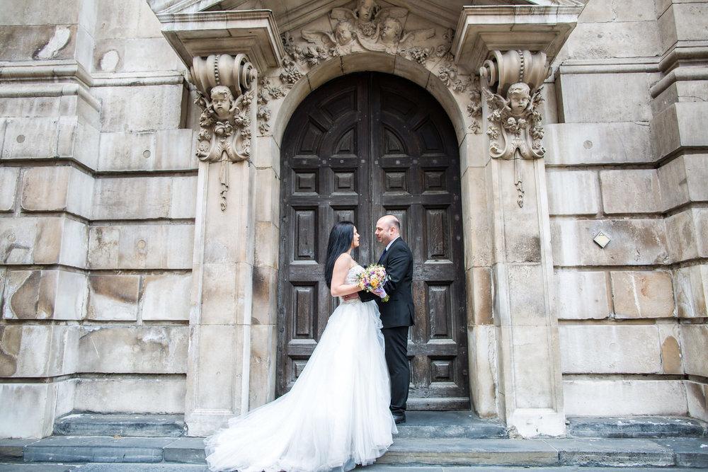 170429 - London-wedding-photographer-300.jpg