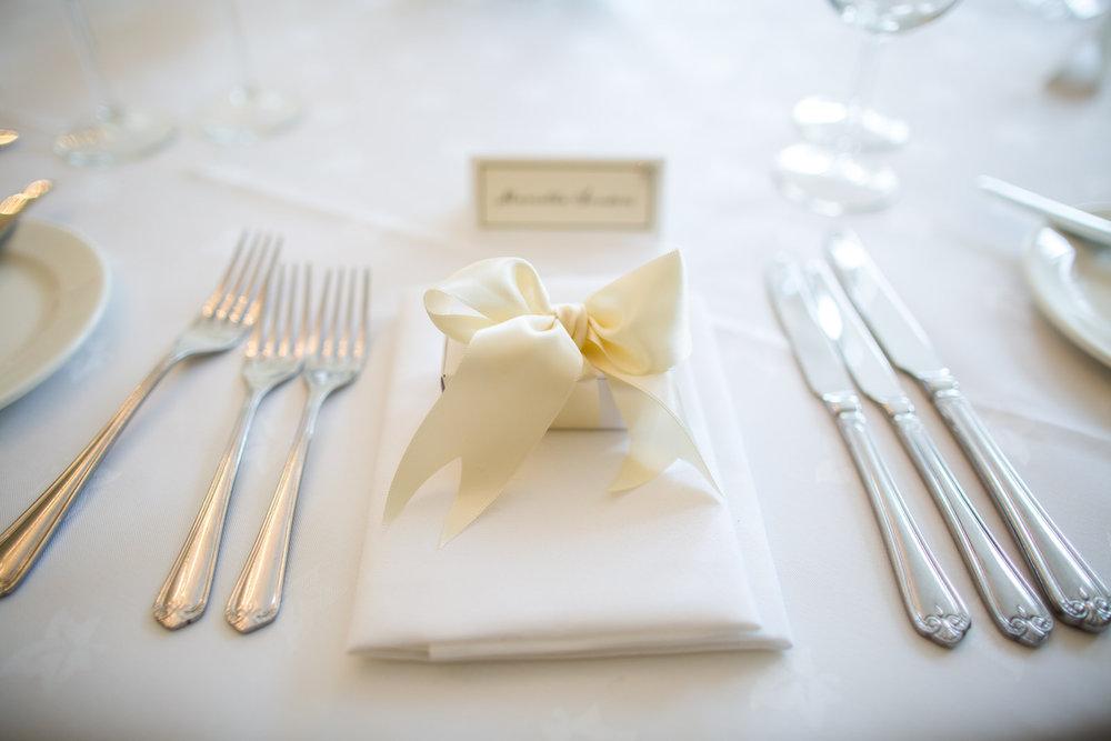 170507 - Pembroke-Lodge-Wedding-15.jpg