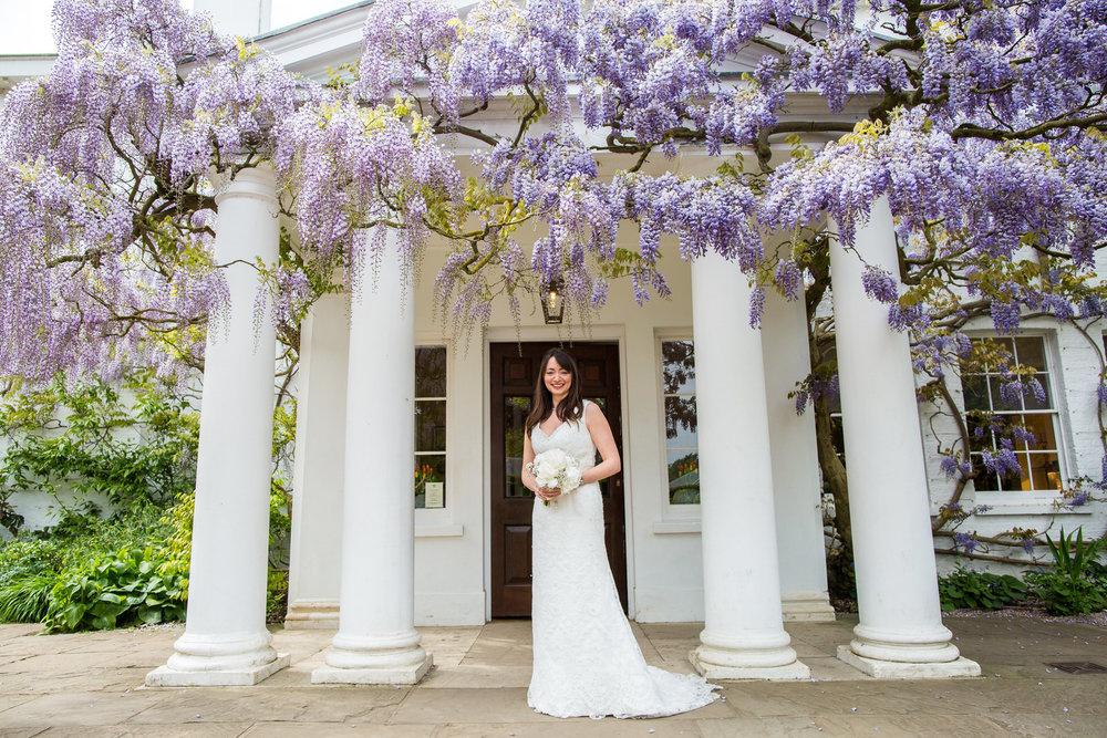170507 - Pembroke-Lodge-Wedding-91.jpg