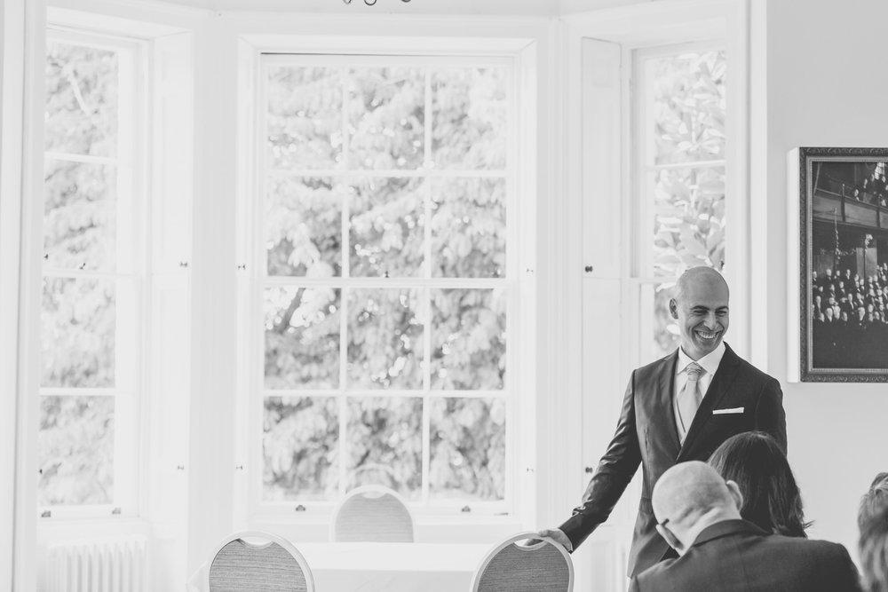 170507 - Pembroke-Lodge-Wedding-109.jpg