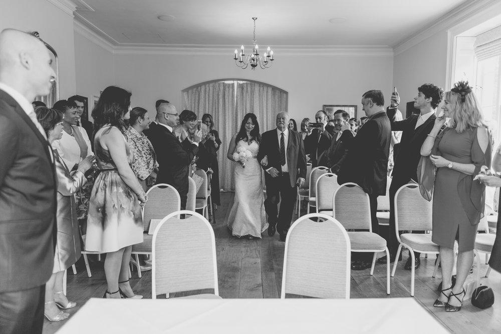 170507 - Pembroke-Lodge-Wedding-129.jpg