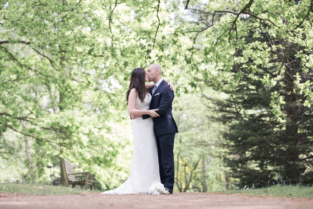 170507 - Pembroke-Lodge-Wedding-353.jpg