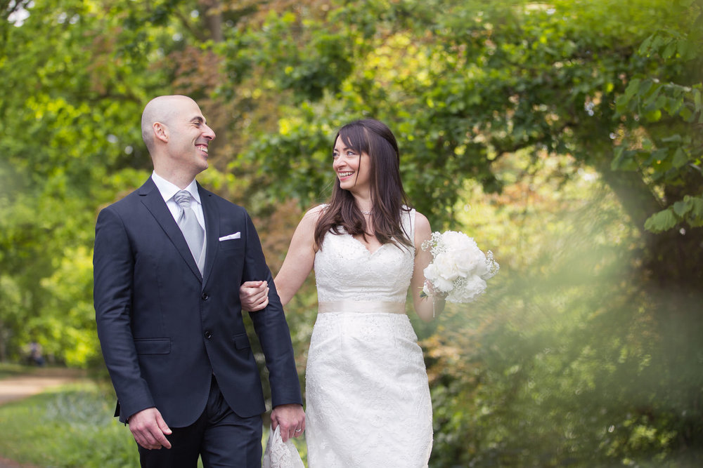 170507 - Pembroke-Lodge-Wedding-356.jpg