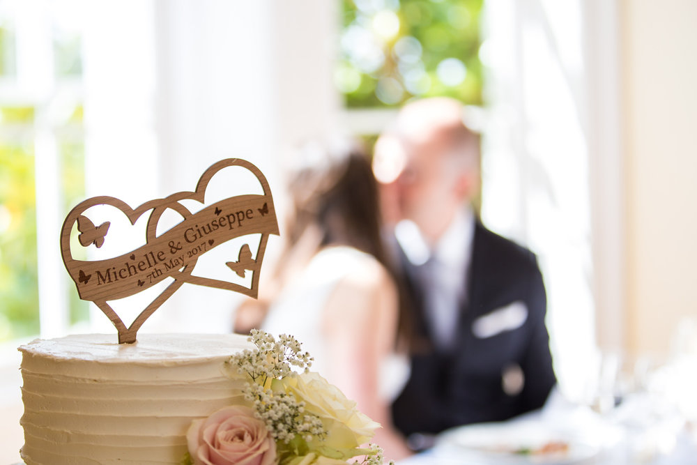 170507 - Pembroke-Lodge-Wedding-383.jpg