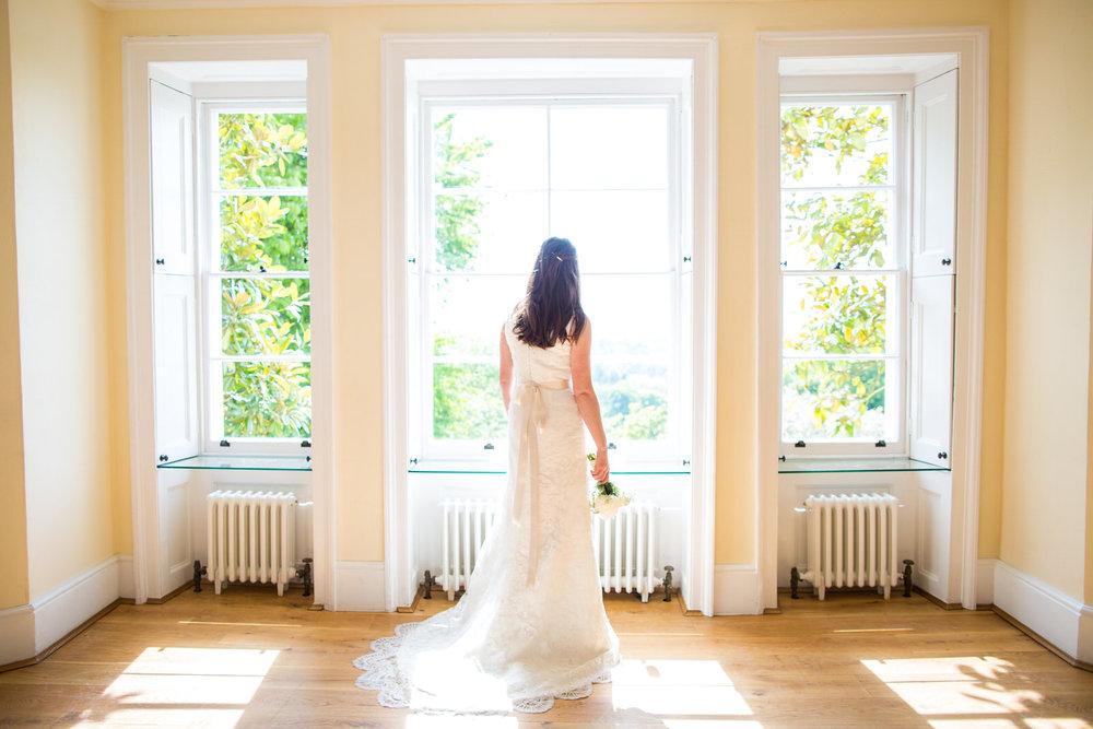170507 - Pembroke-Lodge-Wedding-402.jpg