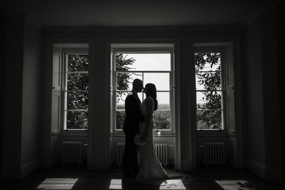 170507 - Pembroke-Lodge-Wedding-407.jpg