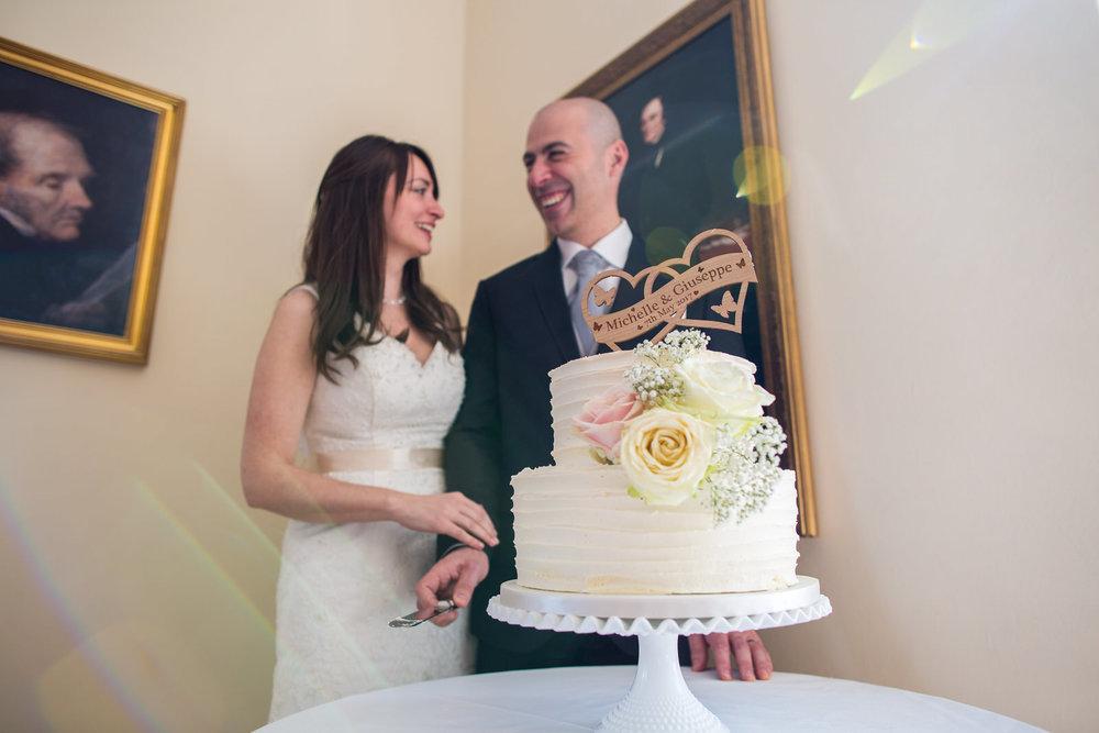 170507 - Pembroke-Lodge-Wedding-417.jpg
