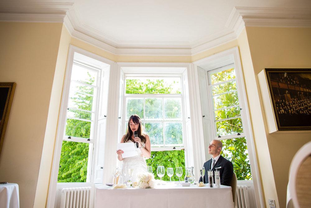 170507 - Pembroke-Lodge-Wedding-493.jpg