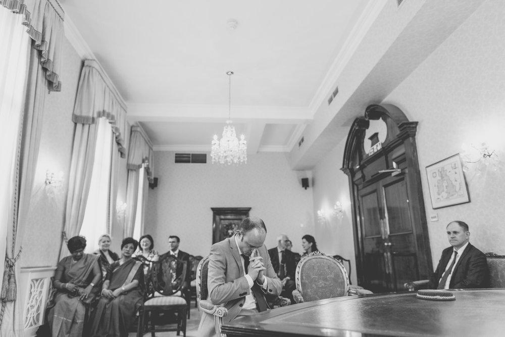 170512 - Chelsea Town Hall Wedding-33.jpg