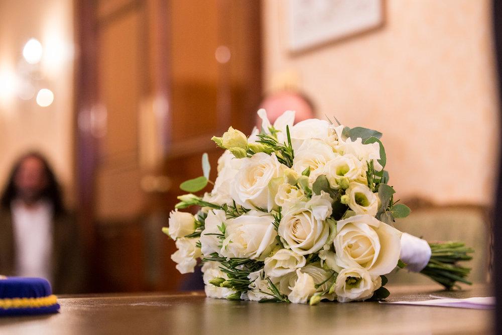 170512 - Chelsea Town Hall Wedding-50.jpg