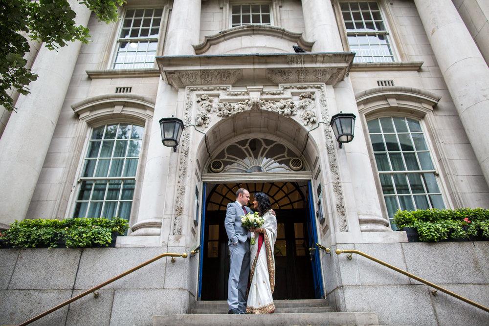170512 - Chelsea Town Hall Wedding-145.jpg