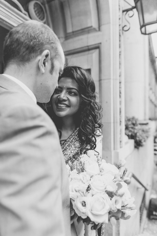 170512 - Chelsea Town Hall Wedding-148.jpg