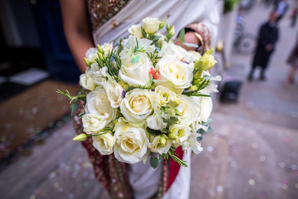 170512 - Chelsea Town Hall Wedding-150.jpg