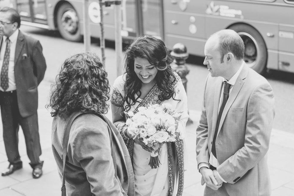 170512 - Chelsea Town Hall Wedding-166.jpg