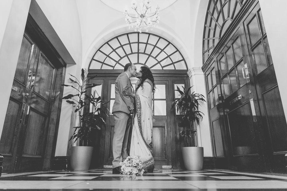 170512 - Chelsea Town Hall Wedding-175.jpg