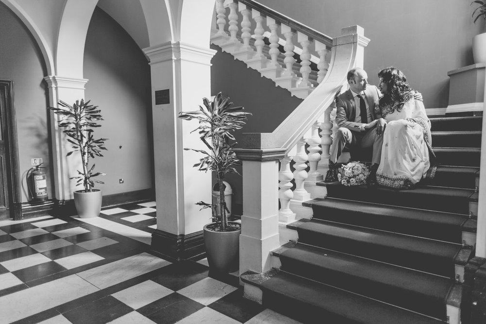 170512 - Chelsea Town Hall Wedding-178.jpg