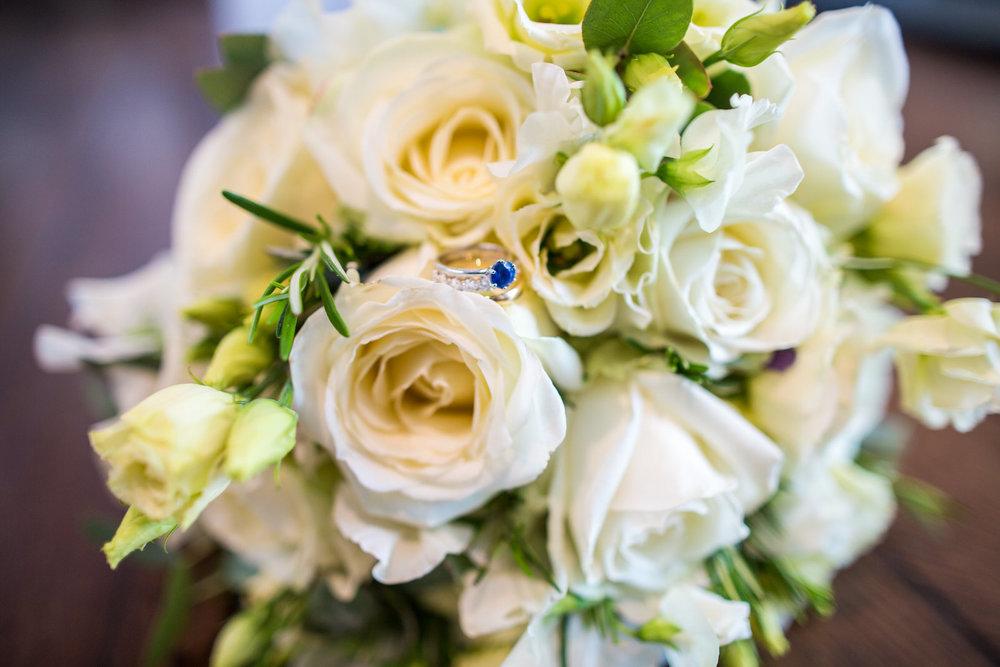 170512 - Chelsea Town Hall Wedding-215.jpg