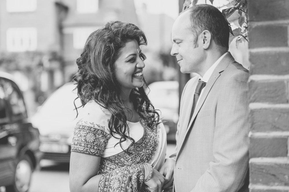 170512 - Chelsea Town Hall Wedding-268.jpg