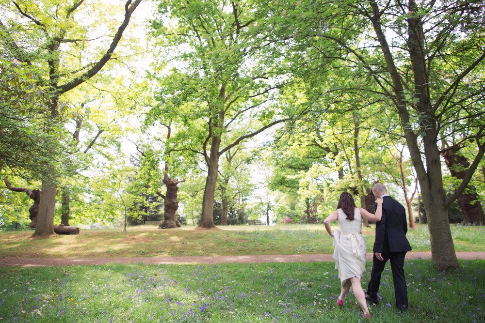 170507 - Pembroke-Lodge-Wedding-327.jpg