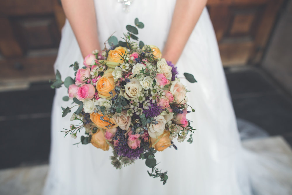 170429 - London-wedding-photographer-342.jpg