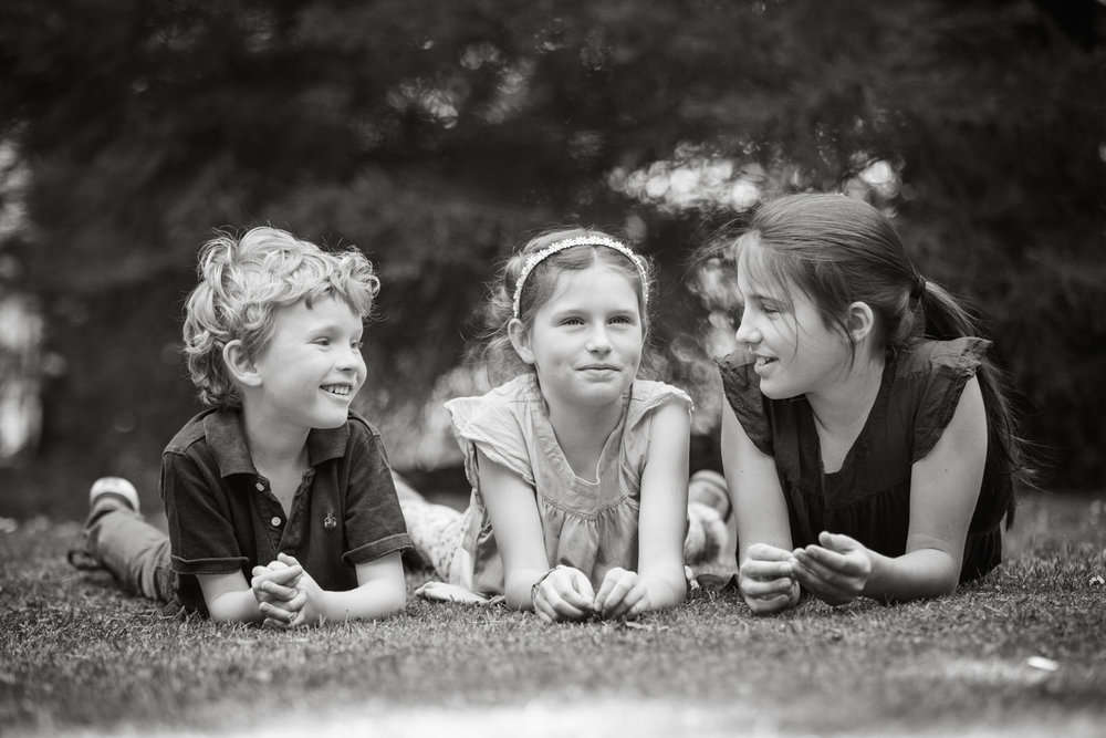 170514 - Cannizaro Park Family Session-52.jpg