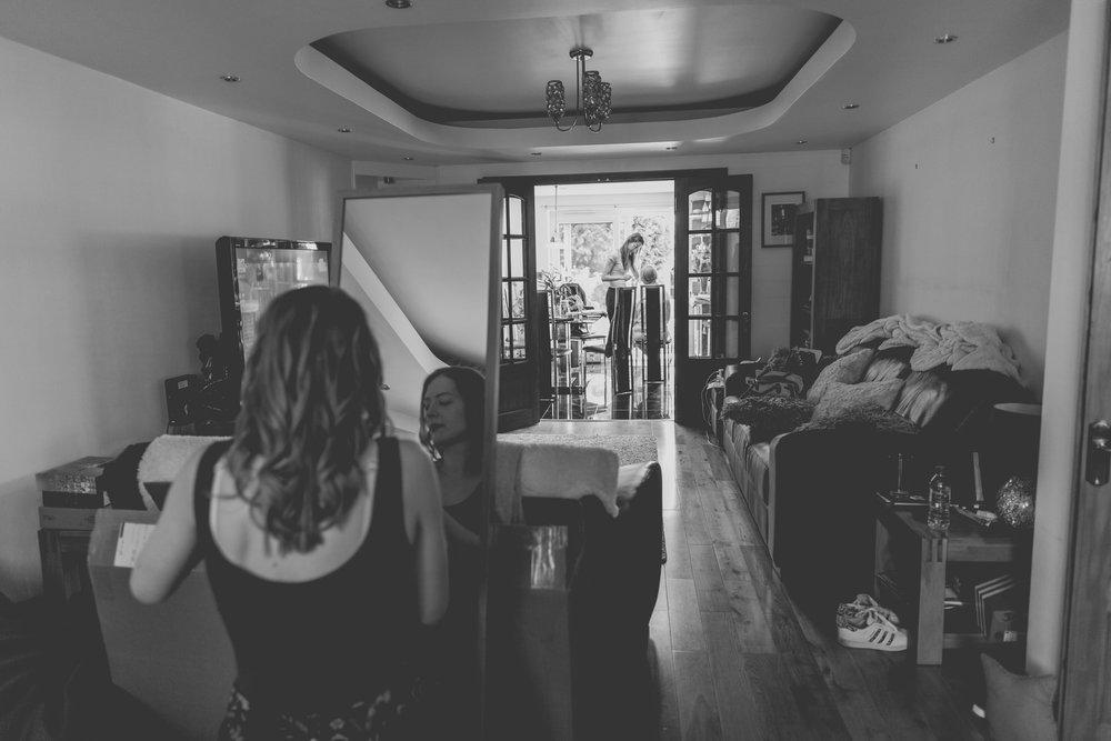 170528 - London Wedding Photographer -22.jpg
