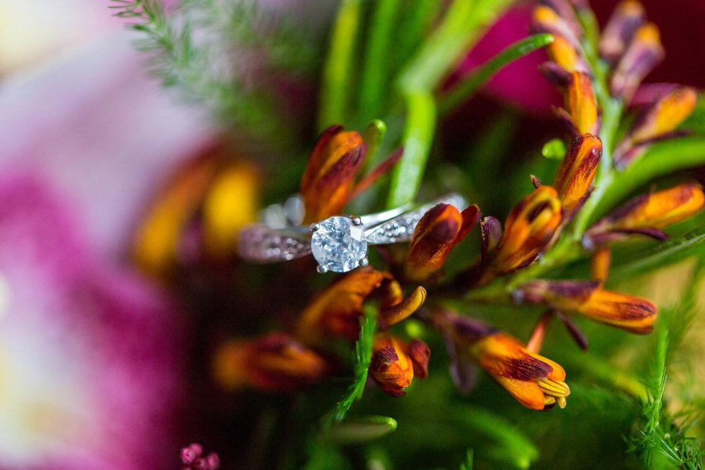 170528 - London Wedding Photographer -74.jpg