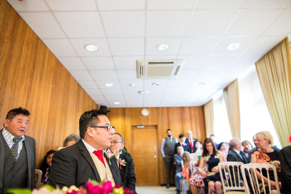 170528 - London Wedding Photographer -135.jpg
