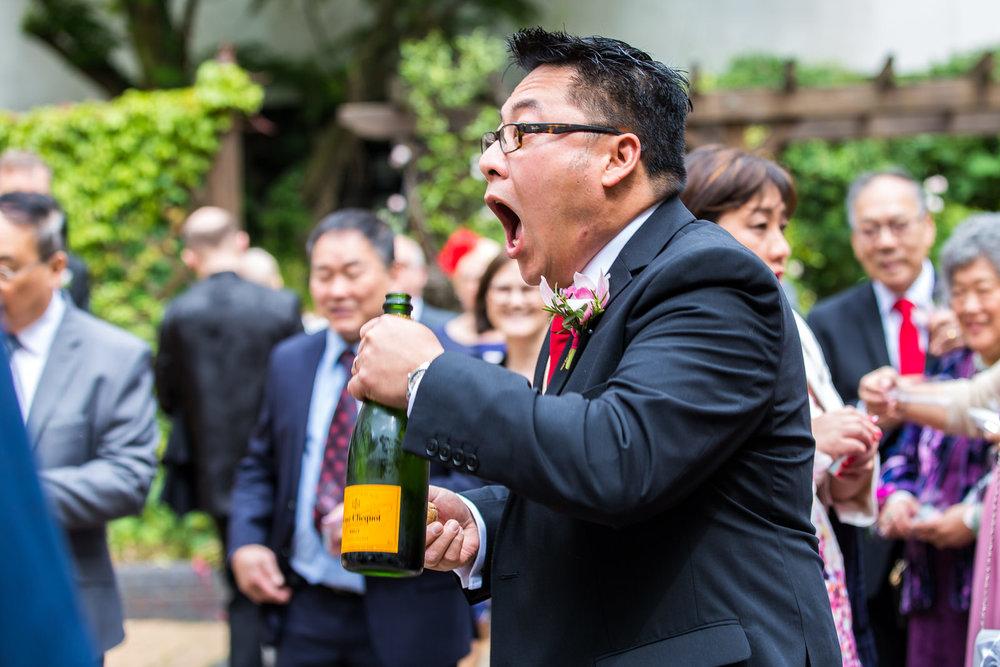170528 - London Wedding Photographer -232.jpg