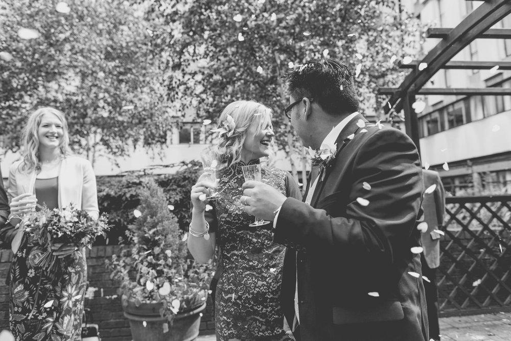170528 - London Wedding Photographer -256.jpg