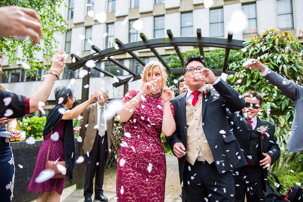 170528 - London Wedding Photographer -262.jpg