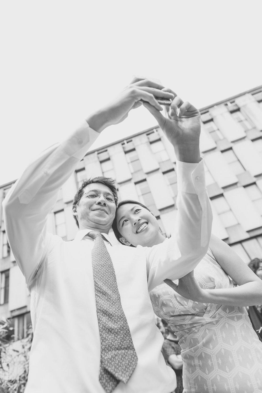 170528 - London Wedding Photographer -305.jpg