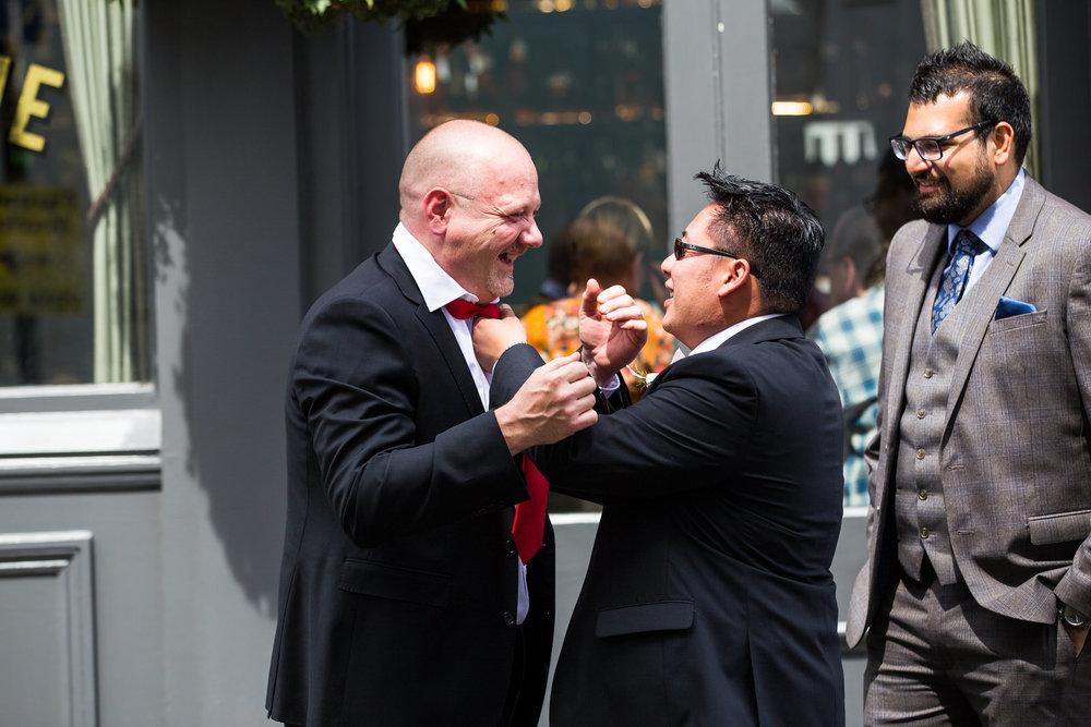 170528 - London Wedding Photographer -331.jpg
