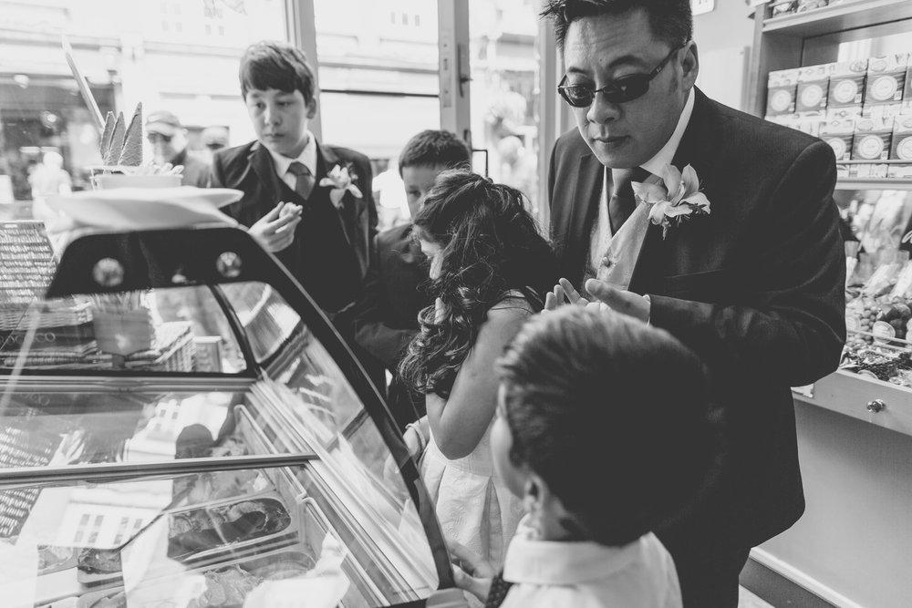 170528 - London Wedding Photographer -360.jpg
