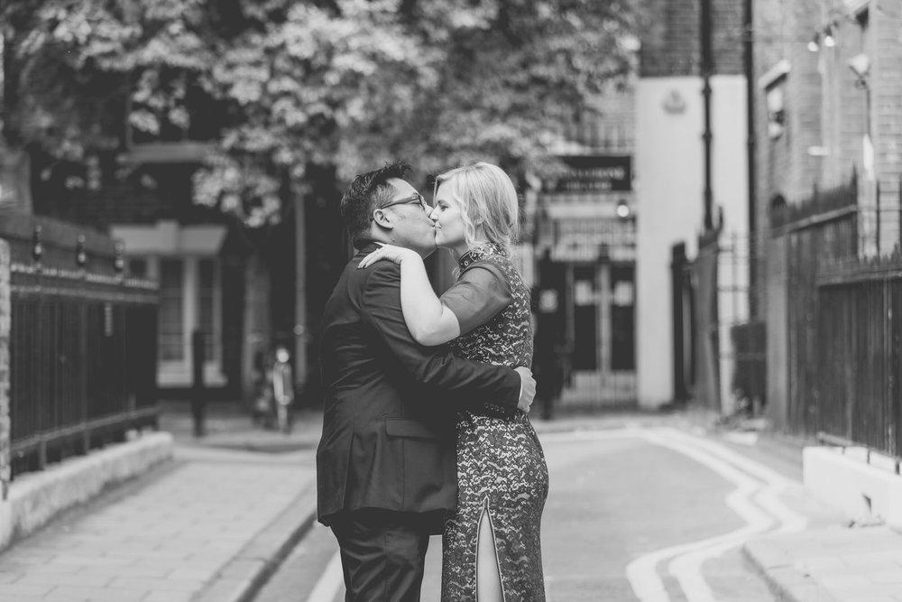 170528 - London Wedding Photographer -399.jpg