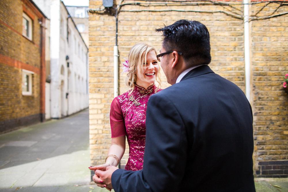 170528 - London Wedding Photographer -402.jpg