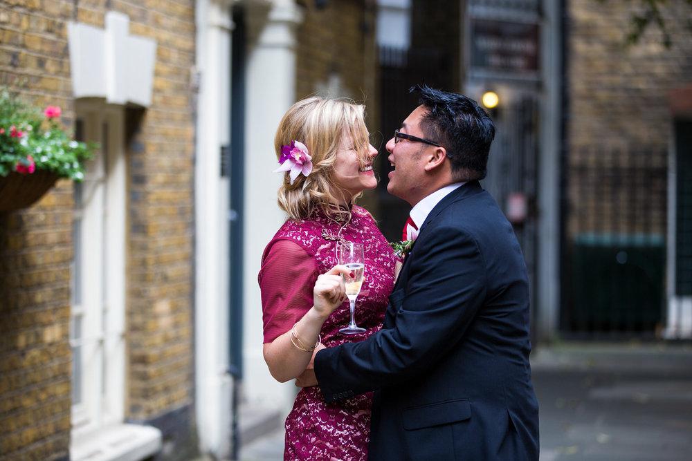 170528 - London Wedding Photographer -409.jpg