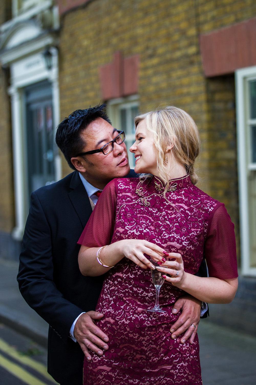 170528 - London Wedding Photographer -420.jpg