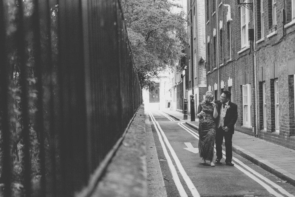 170528 - London Wedding Photographer -419.jpg