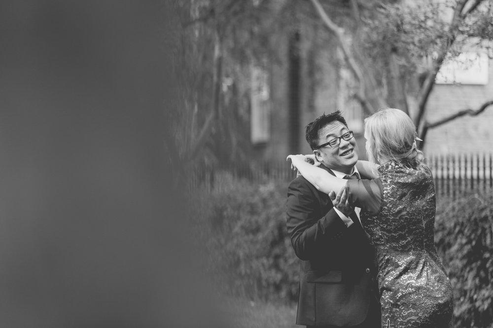 170528 - London Wedding Photographer -424.jpg