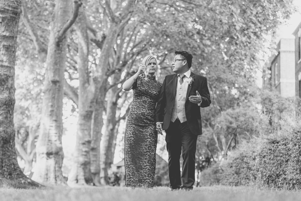 170528 - London Wedding Photographer -428.jpg