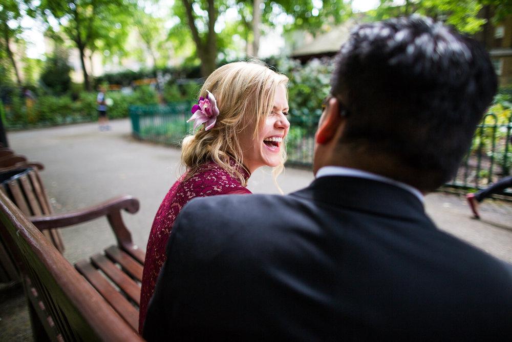 170528 - London Wedding Photographer -433.jpg
