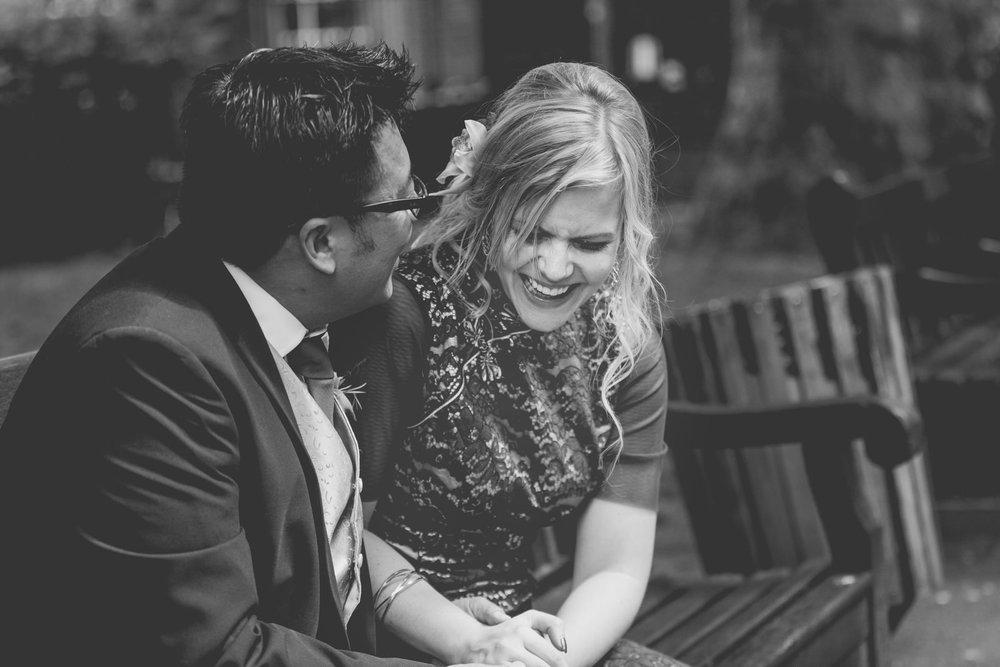 170528 - London Wedding Photographer -441.jpg