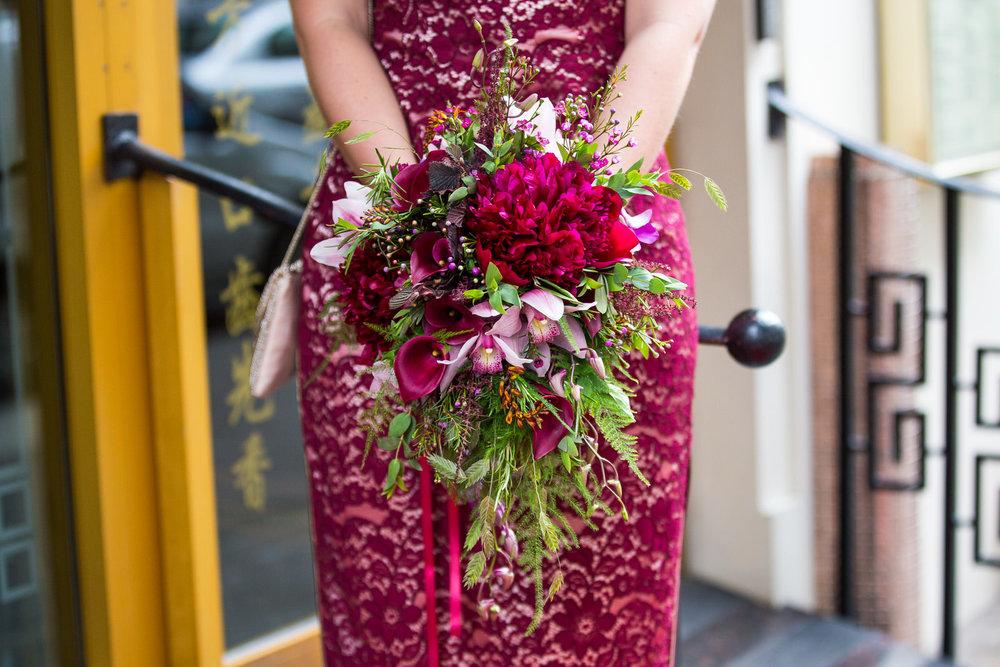 170528 - London Wedding Photographer -511.jpg